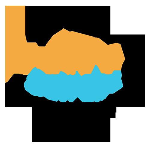 Party Specials